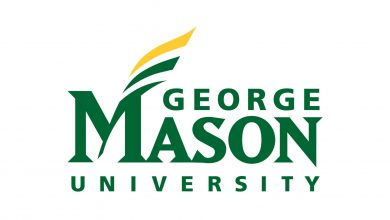 Photo of 【各地大學TALK】ep.1 George Mason University 喬治梅森大學 | 維吉尼亞