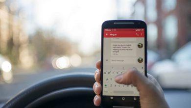 Photo of 美國上網卡推薦 | T-Mobile SIM卡 4G流量吃到飽、無限制通話