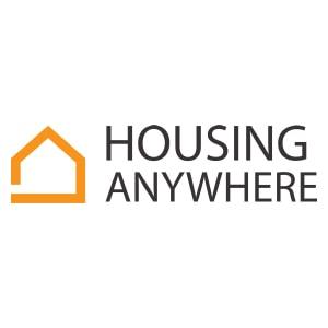 Housing Anywhere 台灣官方合作夥伴