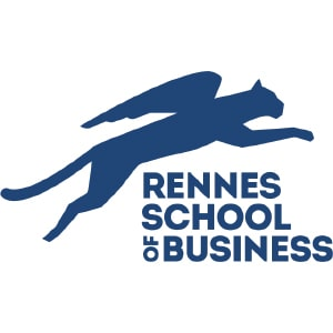 留學計畫 官方合作夥伴 WillStudy Partnership - Rennes School of Business 雷恩商學院