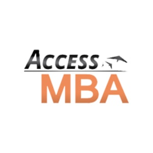 Access MBA 台灣官方合作夥伴