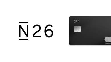 Photo of N26 銀行開戶申請教學 | 2020 Taiwan Official Partner