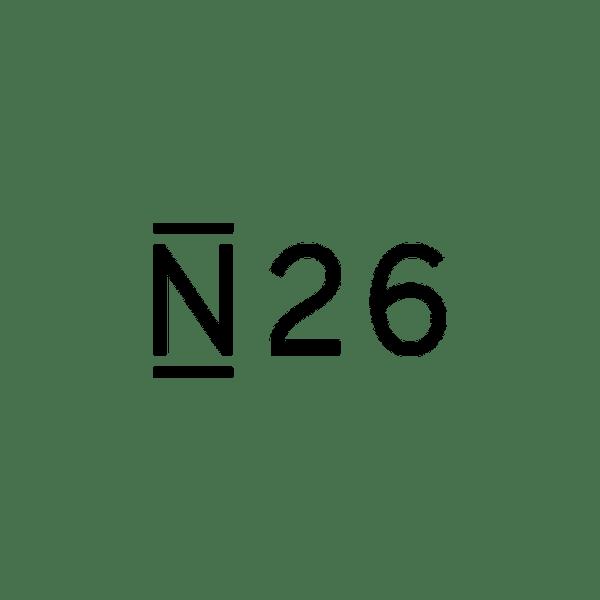 N26 德國網路銀行 台灣合作夥伴 WillStudy 留學計畫