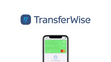 Photo of TransferWise 開戶申請教學 | 更低的跨國轉帳手續費、划算換幣匯差暢遊世界!