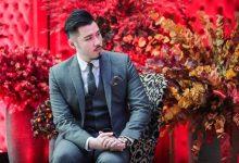 GUCCI Clienteling Executive 從實習到管理職,一窺義大利百年輕奢品牌