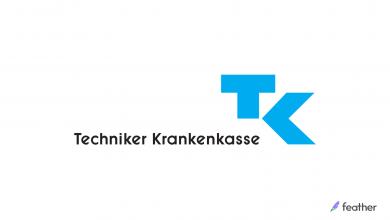 Photo of TK 公立保險 | 德國學生保險  線上申請教學 – 2020 Taiwan Official Partner