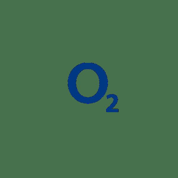 O2 Mobile 台灣官方合作夥伴 WillStudy 留學計畫