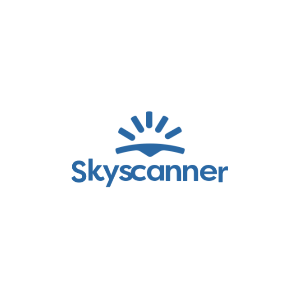 Skyscanner APAC 合作夥伴 留學計畫