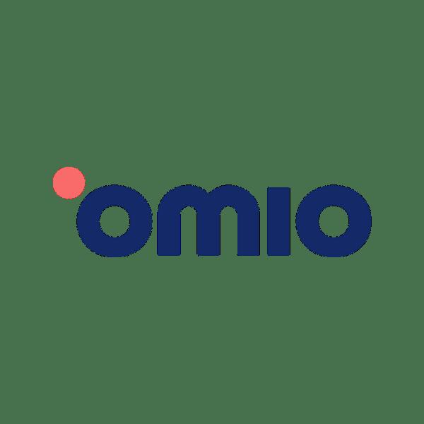 Omio 台灣合作夥伴 WillStudy 留學計畫