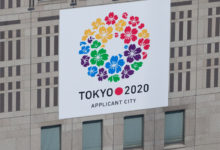日本企業走一遭,從日商 FamilyMart 到外商 Amazon 筑波大学 Tsukuba